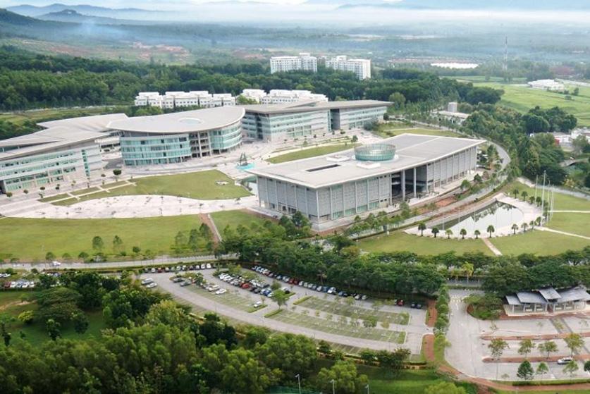 AIMST - Kedah