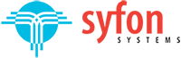 Syfon Systems Logo